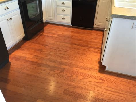 hardwood floors roanoke va flooring contractors roanoke va home flooring ideas
