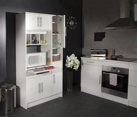 meuble de rangement cuisine pas cher 8 id 233 es de