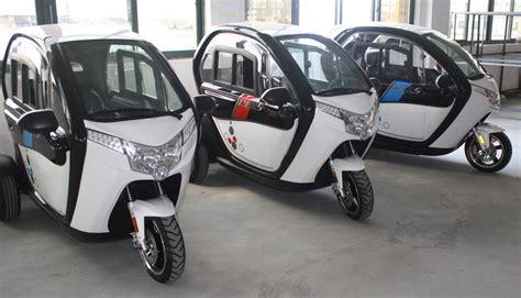 mofa 25 km h ohne führerschein www 25km de autofahren ohne f 252 hrerschein 25km mofa auto 25kmh kabinenroller 25km