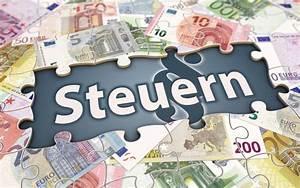 Steuern Auf Pension Berechnen : was kann ich von der steuer absetzen ~ Themetempest.com Abrechnung