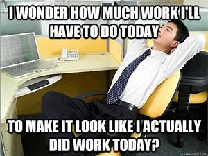 FUNNY WORK APPROPRIATE MEMES image memes at relatably.com