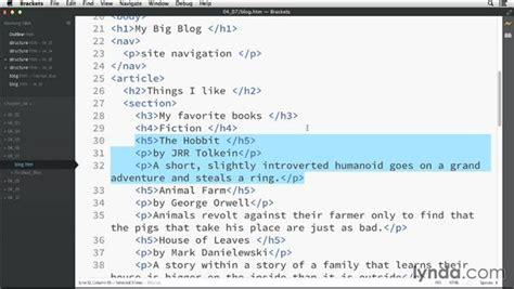 html div element the div element