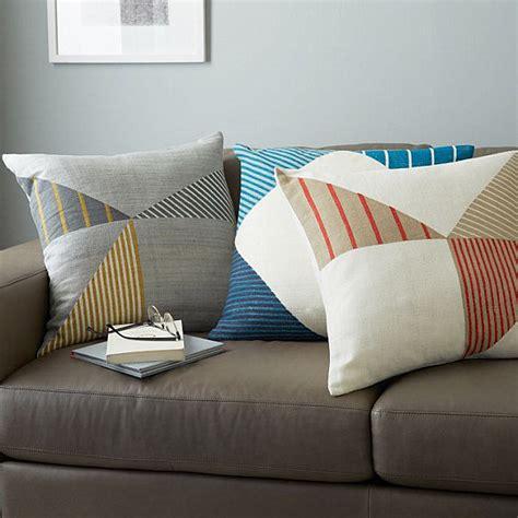 trendy throw pillows 403 forbidden