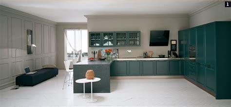 kitchen designs modular kitchen designs sleek kitchen modular kitchen designs from comprex
