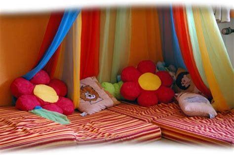 Himmel Für Kuschelecke by Kuschelecke Kinderzimmer Kleinkinder