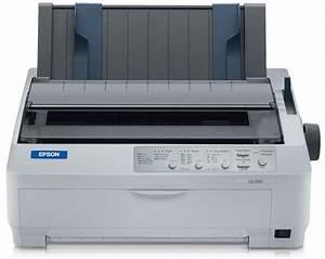 epson lq 2190 epson epson invoice printer recovery thatlasts With invoice printer price