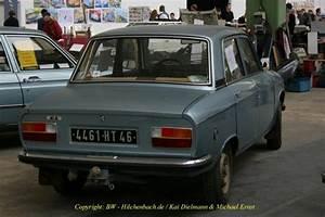Virtual Tuning Custom Volvo 240 Fiat Panda Abarth 1963 Ford Galaxy For  A 1968 Hk Gts 327 Monaro