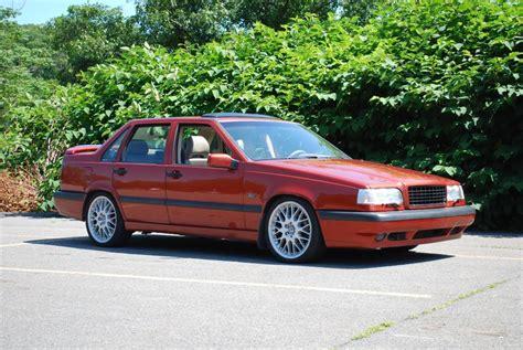 Volvo 850 photos #17 on Better Parts LTD