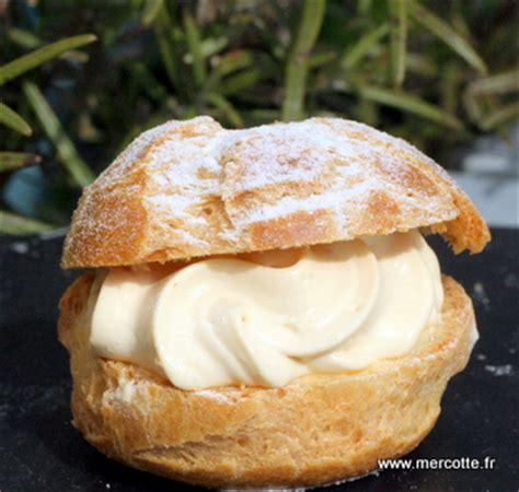 choux caramel beurre sal 233 la cuisine de mercotte macarons verrines et chocolat