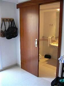 Schiebetür Bad Abschließbar : da gehts zur terrasse schiebet r picture of hotel ~ Michelbontemps.com Haus und Dekorationen