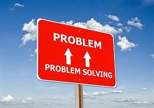 Problem Solution  U00b7 Free Image On Pixabay