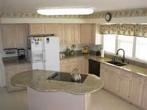kitchen minimalist cheap granite countertops cheap