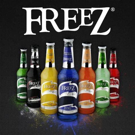 protection bureau verre boisson freez foodistrib destockage grossiste