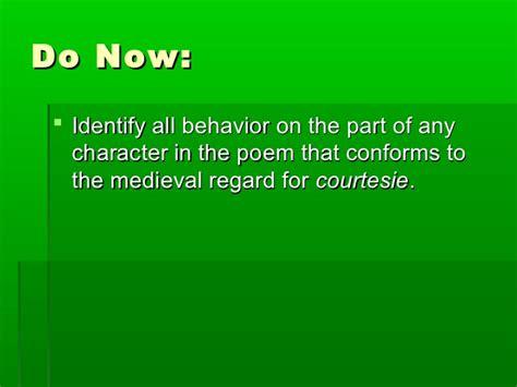 Gawain Essay by Essays Sir Gawain And The Green Writingbooks