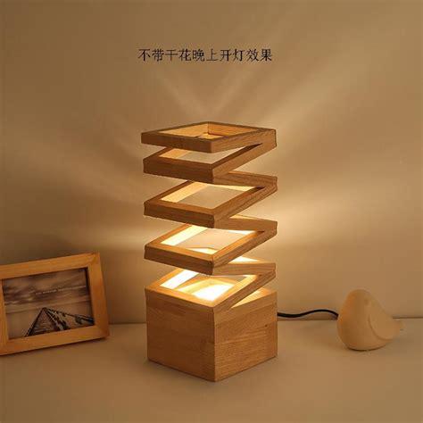 artpad japanese style table lamps  bedroom  euus