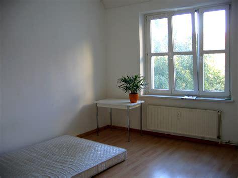 fenetre chambre comment choisir ses fenêtres éco énergétiques économie