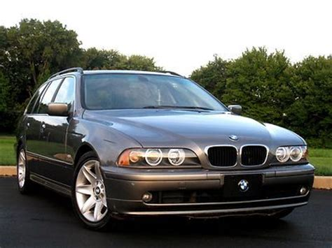 hayes auto repair manual 2003 bmw 525 auto manual find used 2003 bmw 525it sport wagon 5 spd manual quot m quot package rare find 1 of a kind in