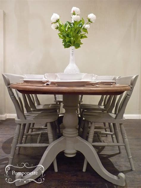 best 25 painted dining chairs ideas on dining