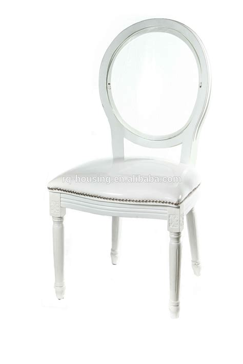 chaise louis xvi pas cher chaise louis pas cher 28 images fauteuil medaillon
