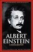 Best biography book of albert einstein donkeytime.org