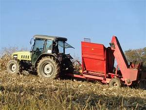 Student Reference Corn Harvester Wikipedia