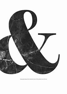Poster Aufhängen Ohne Rahmen : hier ohne rahmen home poster pinterest typografi svart och bakgrunder ~ Bigdaddyawards.com Haus und Dekorationen