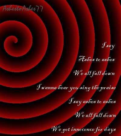 house of wolves lyrics house of wolves lyrics by ashestoashes77 on deviantart