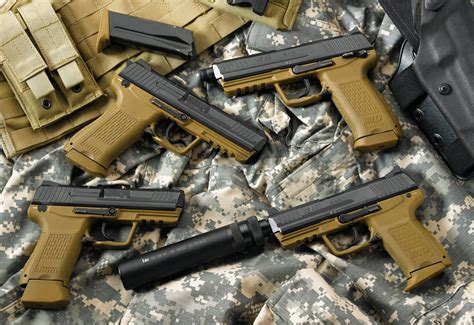hk usp hd wallpapers heckler koch hd wallpapers backgrounds  pictures image pc