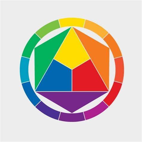 28 color wheel paint the villages fl sportprojections