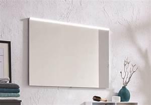 Spiegel 30 Cm Breit : puris purefaction badspiegel 90 cm breit fsa439011 badm bel 1 ~ Frokenaadalensverden.com Haus und Dekorationen