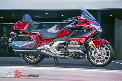 Review Honda Goldwing by 70 A 2020 Honda Gold Wing Pricing Review Cars Review Cars