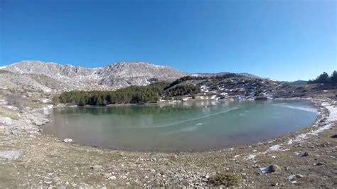 Liqeni Lepurit, Shengjergj   Vlog  19  - YouTube