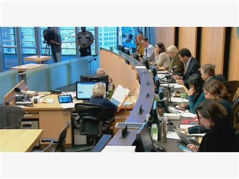 billion seattle budget passes council seattle wa patch