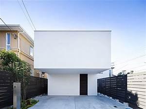 Wave House / APOLLO Architects & Associates | ArchDaily