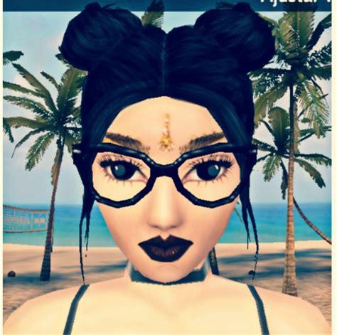 avakin avatar edit picsart imvu
