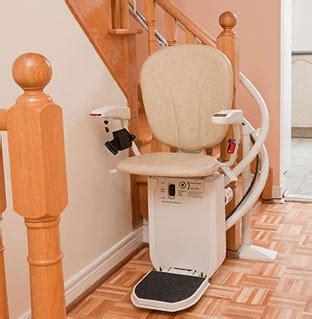 si鑒e monte escalier la location monte escalier comment et combien coûte