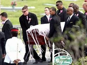 1000+ images about Celebrity DEATHS on Pinterest | Drug ...