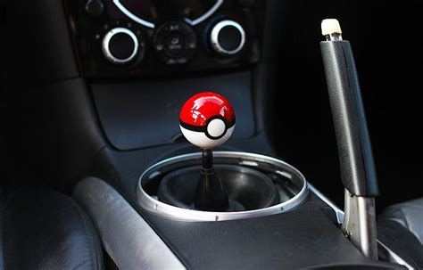 20 Best Pokeball Themed Products