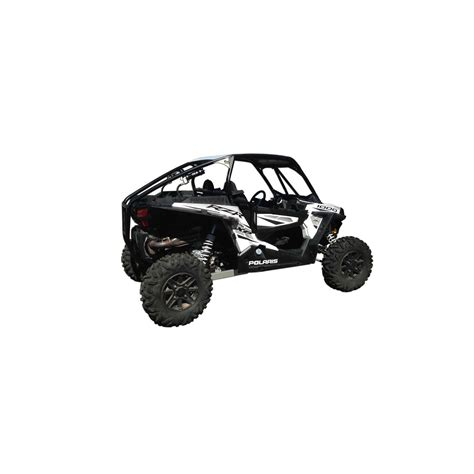 polaris roll rzr cage custom xp1000 race cages seat racing fits models