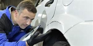 Débosseler Carrosserie Ventouse : redresser carrosserie eau chaude blog sur les voitures ~ Medecine-chirurgie-esthetiques.com Avis de Voitures