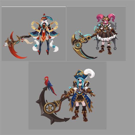mobile legends forum new skins coming general discussion mobile legends