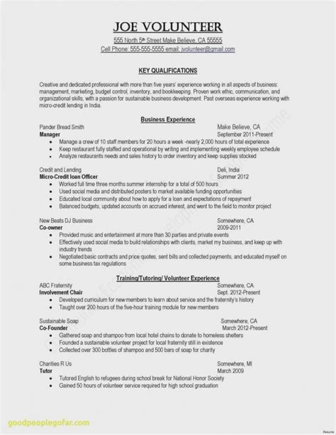 Free Resume Maker And by 10 Moments That Basically Sum Up Your 10 Resume Information