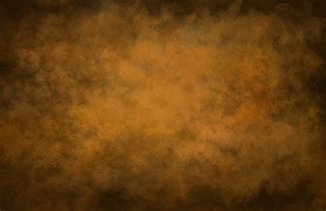 Digital Painting Background Hd Free by Gold Texture Abstract Background Digital Painting