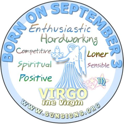 September 3 Zodiac Horoscope Birthday Personality. Photo Hosting Software Bmw Rally Car For Sale. How To Send Email In Html Format. Auto Body Repair Classes Henley Middle School. How To View Your Credit Score For Free. Funding For Small Business Start Up. Clark County Detention Inmate Search. Colleges For Hotel Management. Comminsure Car Insurance Edi Transaction Sets
