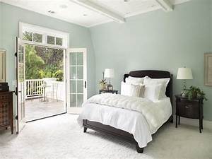 Ideas picture master bedroom paint color suggestions for Paint color ideas for bedrooms