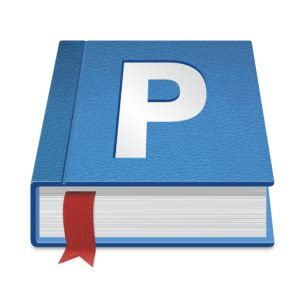 best parking apps 5 best parking apps to save time and money