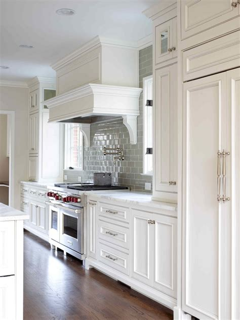 white kitchen hutch cabinet white gray glaze kitchen island with gray marble counter