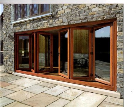 1000 ideas about patio door blinds on sliding