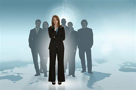 leadership spotlight  legacy   leader leb