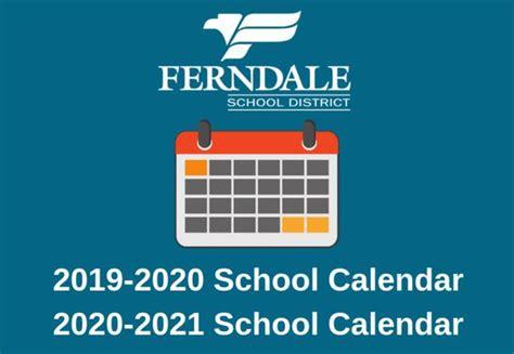 49+ Cusd Calendar 2020 2021  Images